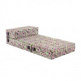 [Kartell/카르텔] La Double J Trix Sofa Bed // 라 더블 J 트릭스 소파 베드