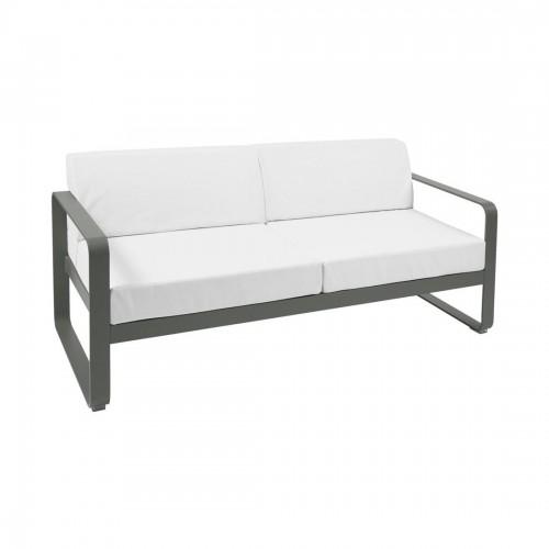 [Fermob/페르몹] Bellevie Outdoor Sofa
