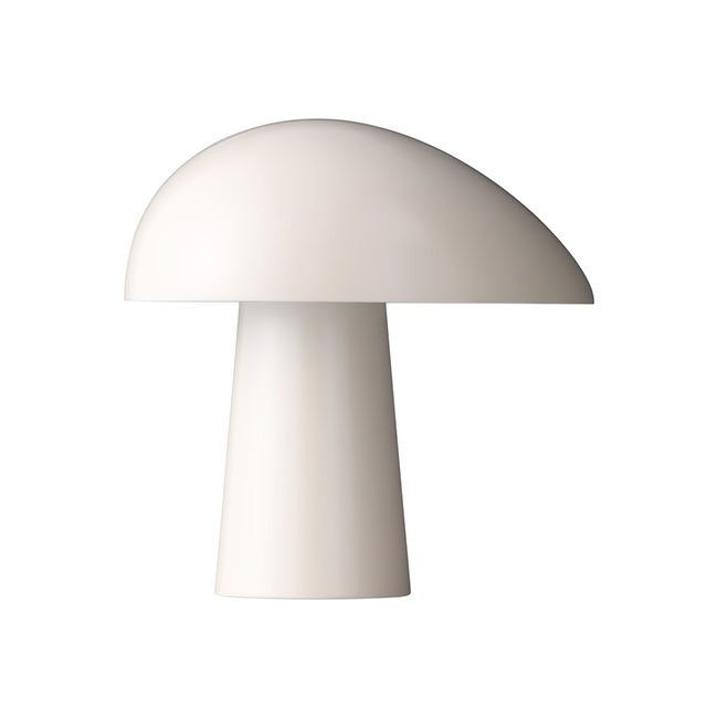 [Fritz Hansen/프리츠한센] NIGHT OWL table lamp // 나이트 아울 테이블 램프