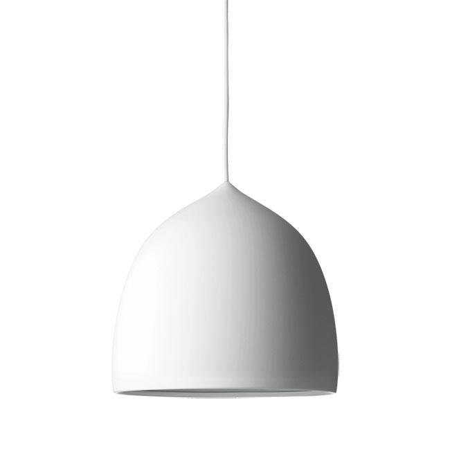 [Fritz Hansen/프리츠한센] SUSPENCE pendant lamp P1 // 서스펜스 펜던트 램프 P1