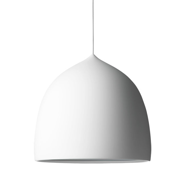 [Fritz Hansen/프리츠한센] SUSPENCE pendant lamp P2 // 서스펜스 펜던트 램프 P2