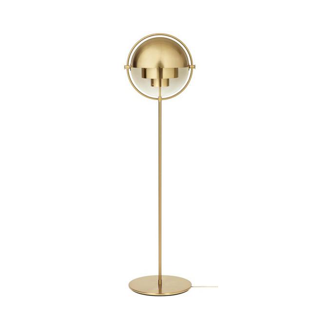 [GUBI/구비] Multi-Lite Floor Lamp // 멀티-라이트 플로어 램프