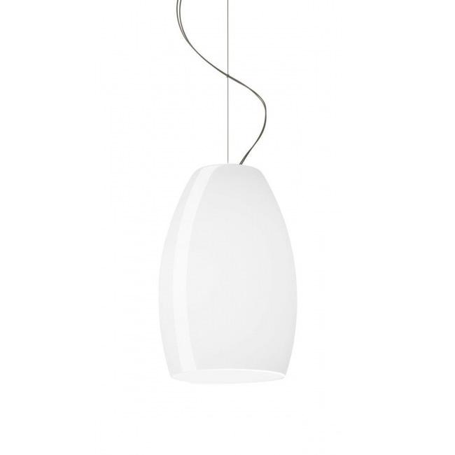 [Foscarini/포스카리니] Buds 1 LED & DIM // 버즈 1 LED & DIM