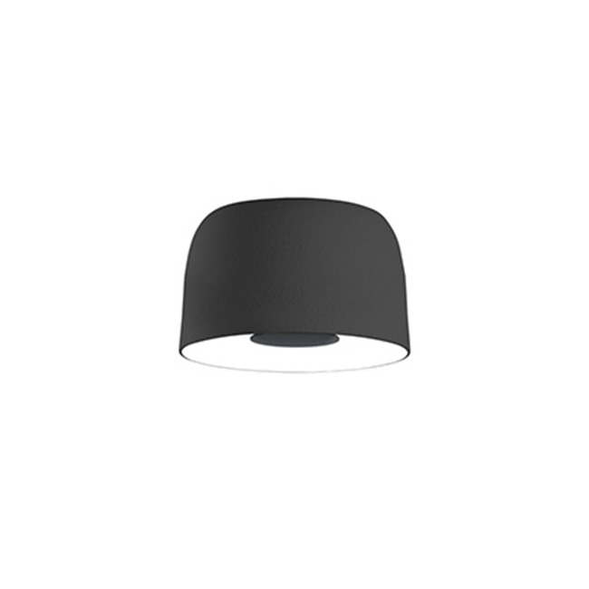 [Marset/마르셋] Djembe 65.45 ceiling lamp DIM // 젬베 65.45 실링 램프 DIM