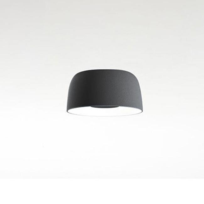 [Marset/마르셋] Djembe 65.35 ceiling lamp DIM DALI // 젬베 65.35 실링 램프 DIM DALI