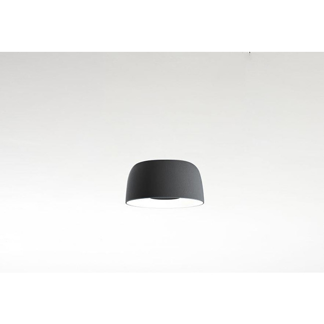 [Marset/마르셋] Djembe 42.21 celiling lamp DIM Grey // 젬베 42.21 실링 램프 DIM 그레이