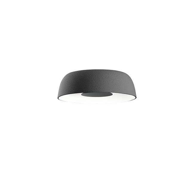 [Marset/마르셋] Djembe 65.23 ceiling lamp DIM DALI // 젬베 65.23 실링 램프 DIM DALI