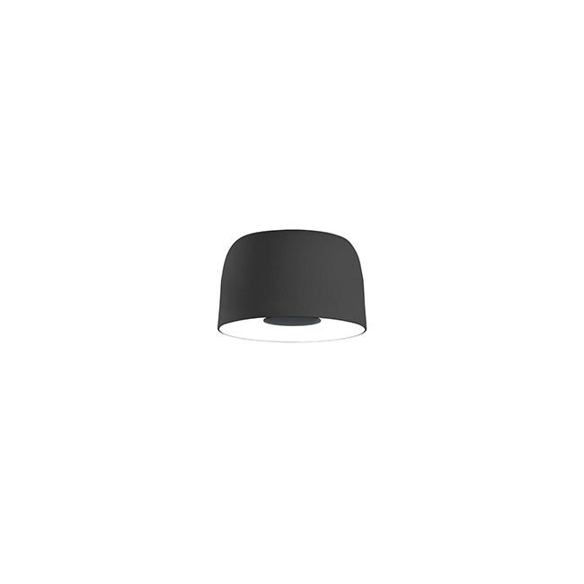 [Marset/마르셋] Djembe 42.28 celiling lamp DIM // 젬베 42.28 실링 램프 DIM