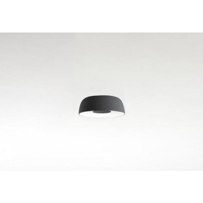 [Marset/마르셋] Djembe 42.13 celiling lamp DIM DALI // 젬베 42.13 실링 램프 DIM DALI
