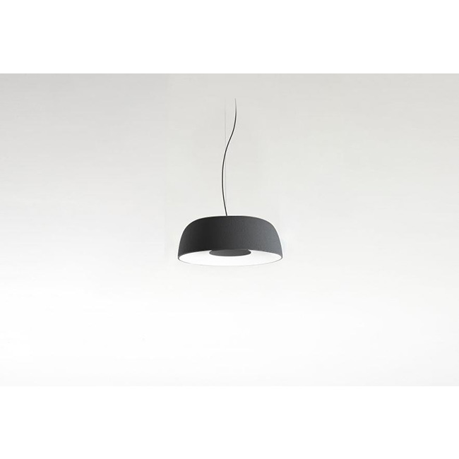 [Marset/마르셋] Djembe 42.13 pendant lamp DIM // 젬베 42.13 펜던트 램프 DIM