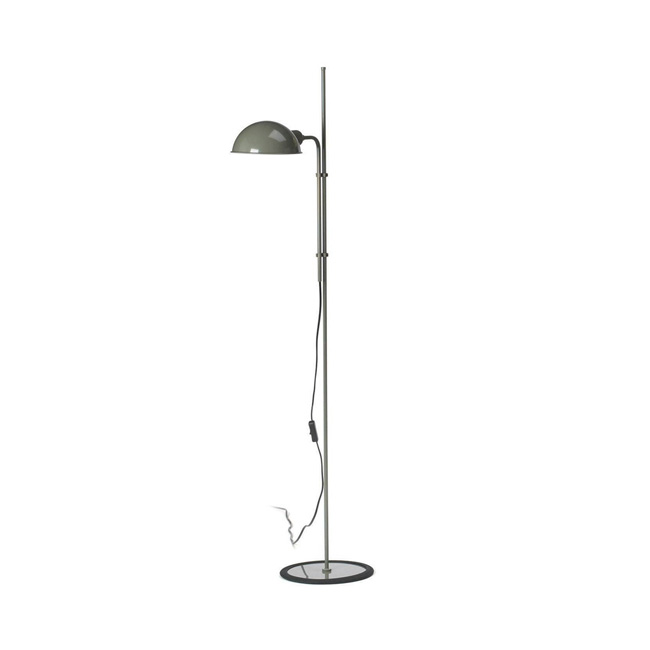 [Marset/마르셋] Funiculi Floor lamp // 푸니쿨리 플로어 램프