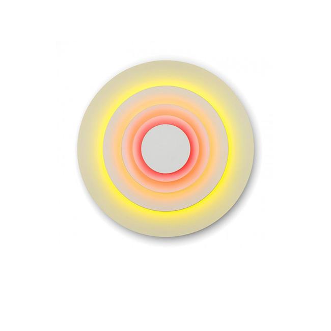 [Marset/마르셋] Concentric S // 콘센트릭 S