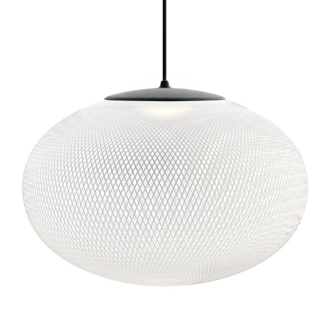 [Moooi/모오이] NR2 LED pendant light // NR2 LED 펜던트 라이트