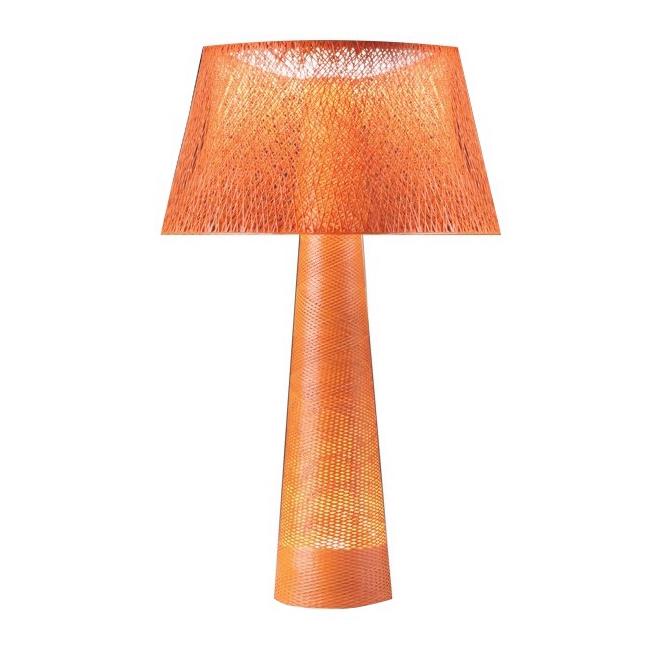 [Vibia/비비아] Wind 4060 Orange // 윈드 4060 오렌지