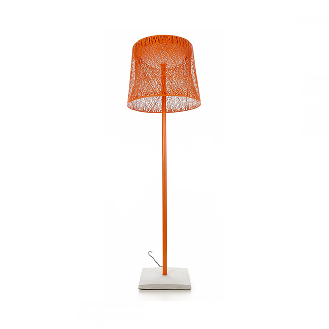 [Vibia/비비아] Wind 4055 Orange // 윈드 4055 오렌지