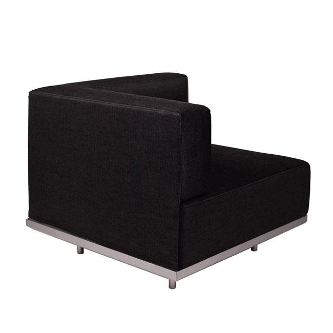 [Royal Botania/로얄 보타니아] Lazy Lounge Modules Outdoor // 레이지 라운지 모듈 아웃도어