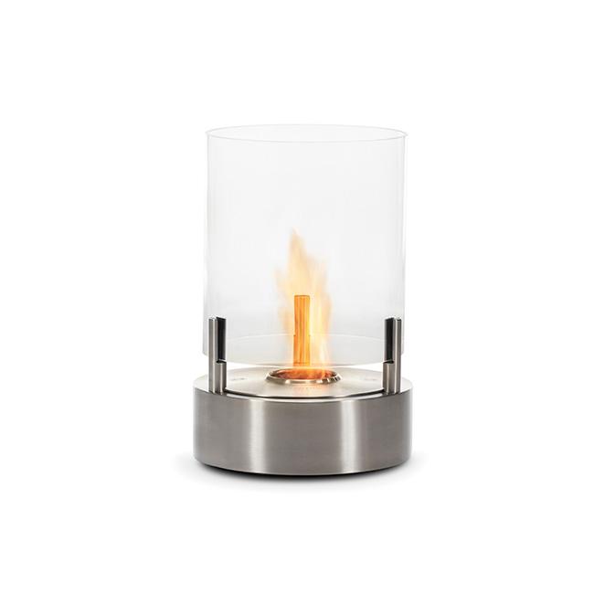 [EcoSmart fire/에코스마트 파이어] Cyl // 실