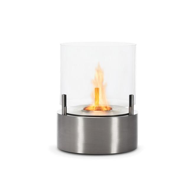 [EcoSmart fire/에코스마트 파이어] Glow // 글로우