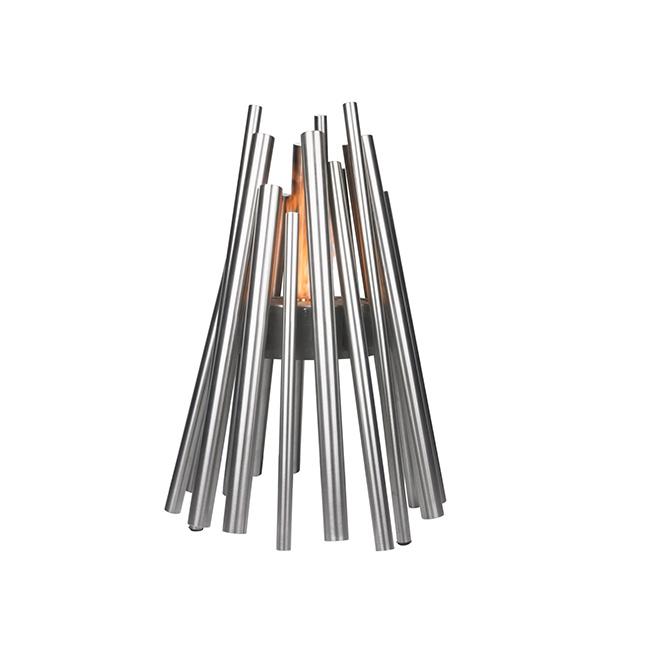 [EcoSmart fire/에코스마트 파이어] Stix // 스틱스