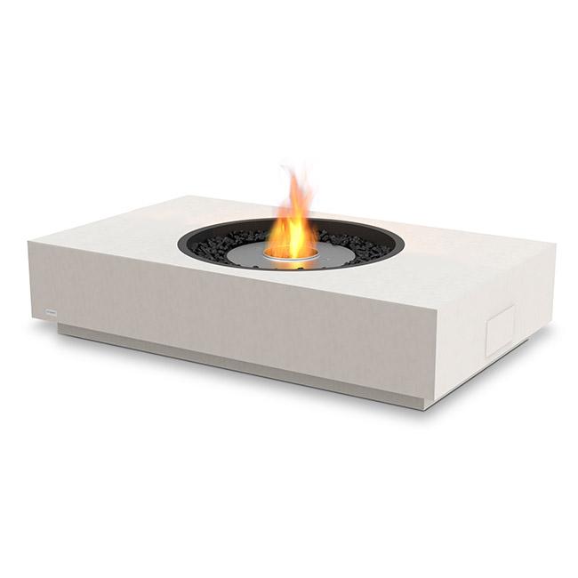 [EcoSmart fire/에코스마트 파이어] Martini // 마티니