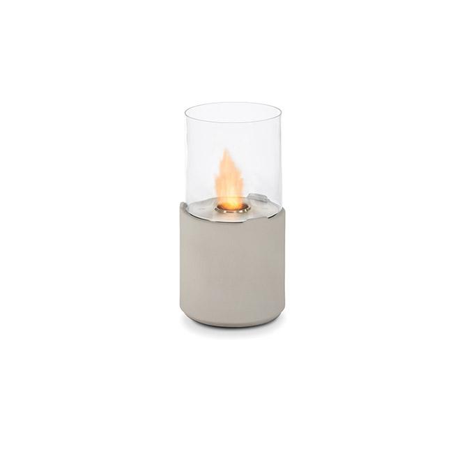 [EcoSmart fire/에코스마트 파이어] Lighthouse 300 // 라이트하우스 300