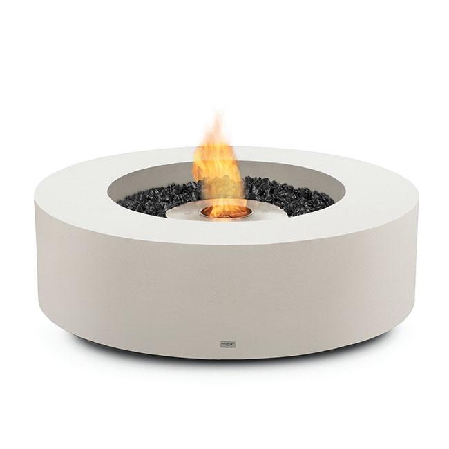 [EcoSmart fire/에코스마트 파이어] Ark 44 // 아크 44