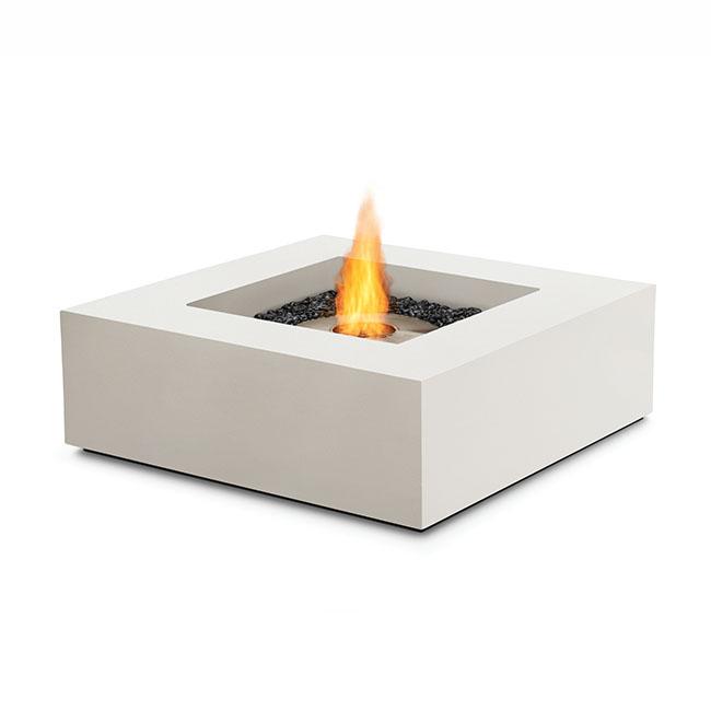 [EcoSmart fire/에코스마트 파이어] Base // 베이스