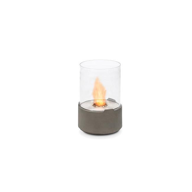 [EcoSmart fire/에코스마트 파이어] Lighthouse 150 // 라이트하우스 150