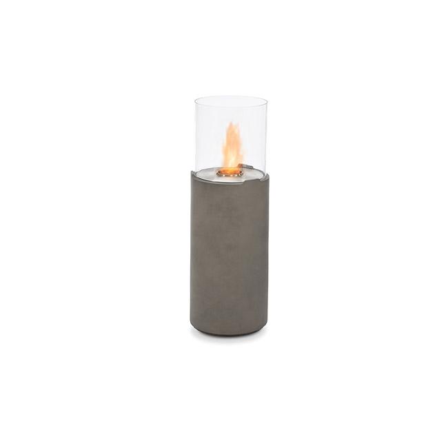 [EcoSmart fire/에코스마트 파이어] Lighthouse 600 // 라이트하우스 600