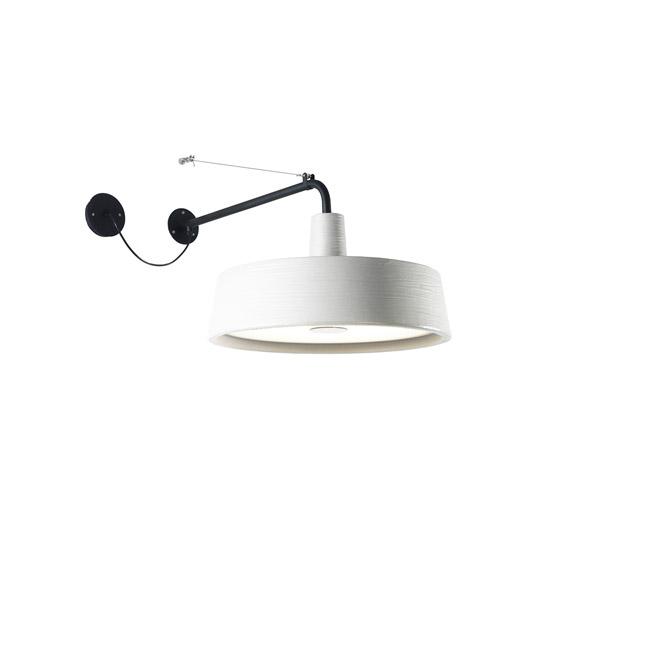 [Marset/마르셋] Soho 38 A LED // 소호 38 어 LED
