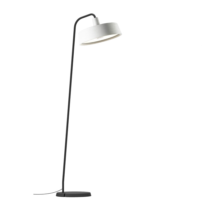 [Marset/마르셋] Soho 38 P Outdoor Floor Lamp // 소호 38 P 아웃도어 플로어 램프