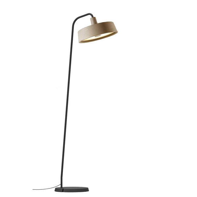 [Marset/마르셋] Soho 38 P Outdoor Floor Lamp Sand // 소호 38 P 아웃도어 플로어 램프 샌드