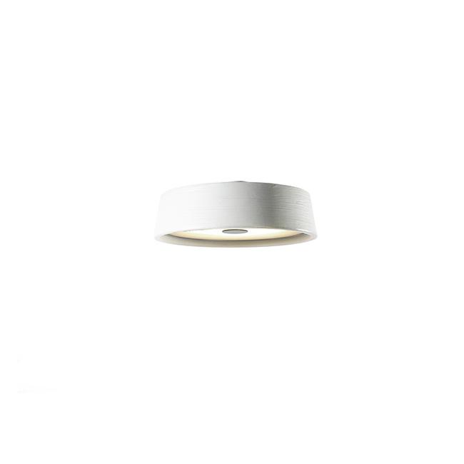 [Marset/마르셋] Soho C 38 LED DALI White // 소호 C 38 LED DALI 화이트