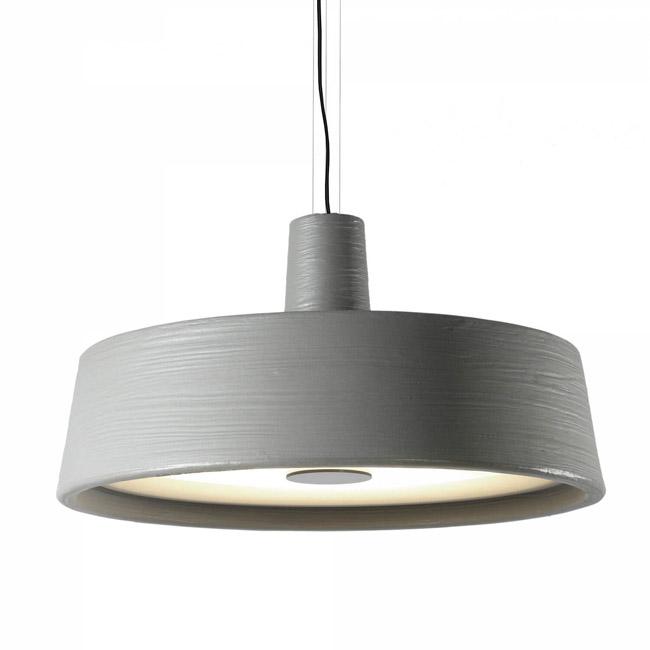 [Marset/마르셋] Soho 112 IP44 LED Grey // 소호 112 IP44 LED 그레이
