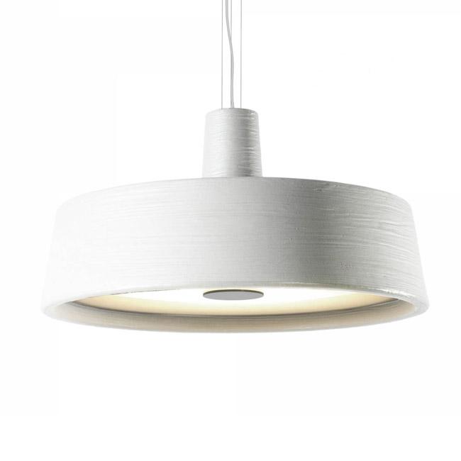 [Marset/마르셋] Soho 112 IP44 LED White // 소호 112 IP44 LED 화이트