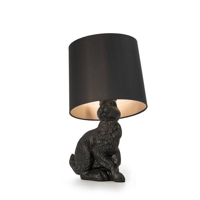[Moooi/모오이] Rabbit lamp // 래빗 램프
