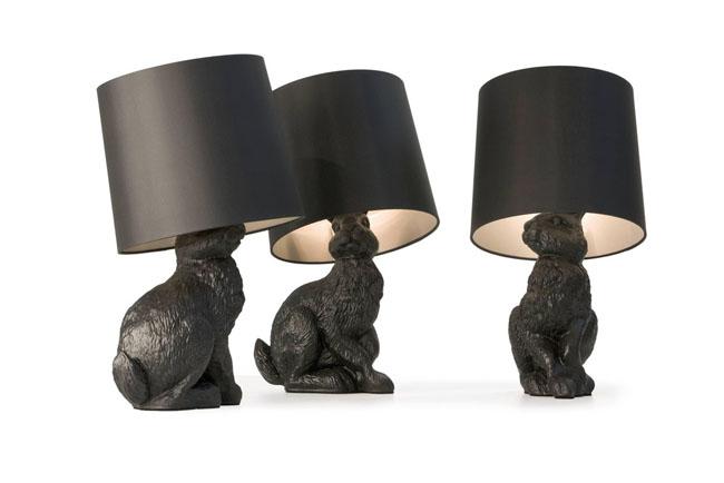 moooi-rabbit-lamp-moooi-mo-s-00001-extra1-product-detail_131420.jpg