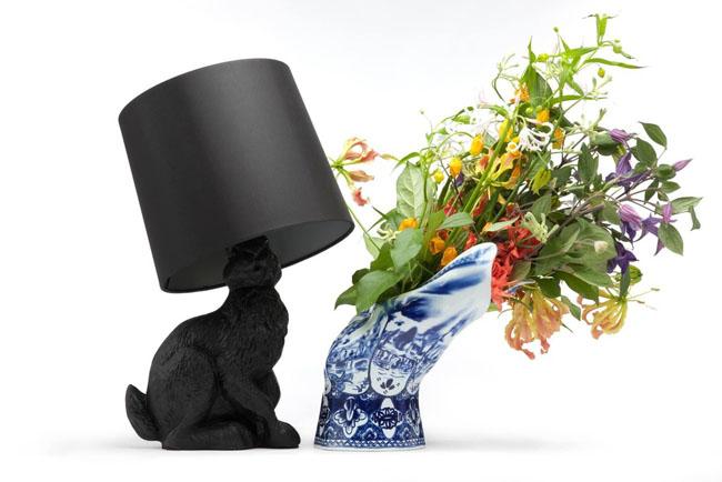 moooi-rabbit-lamp-moooi-mo-s-00001-extra2-product-detail_131421.jpg