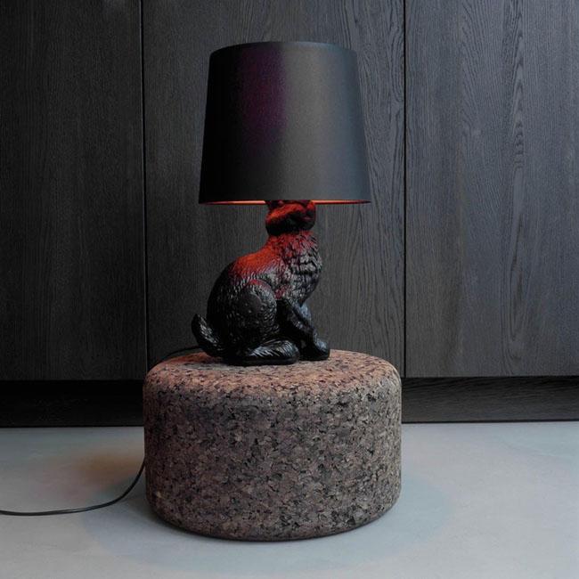 moooi-rabbit-lamp-moooi-mo-s-00001-project-product-detail_131421.jpg