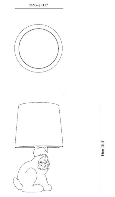 moooi-rabbit-lamp-moooi-mo-s-00001-size-product-detail_131422.jpg