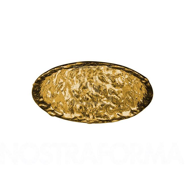 [Catellani&Smith/카텔라니&스미스] Stchu-Moon R - Gold // 스추-문 R - 골드