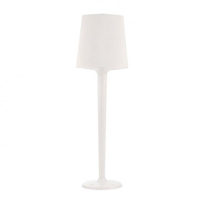 [metalarte/메탈아르떼] Inout GR Floor Lamp // 인아웃 GR 플로어 램프