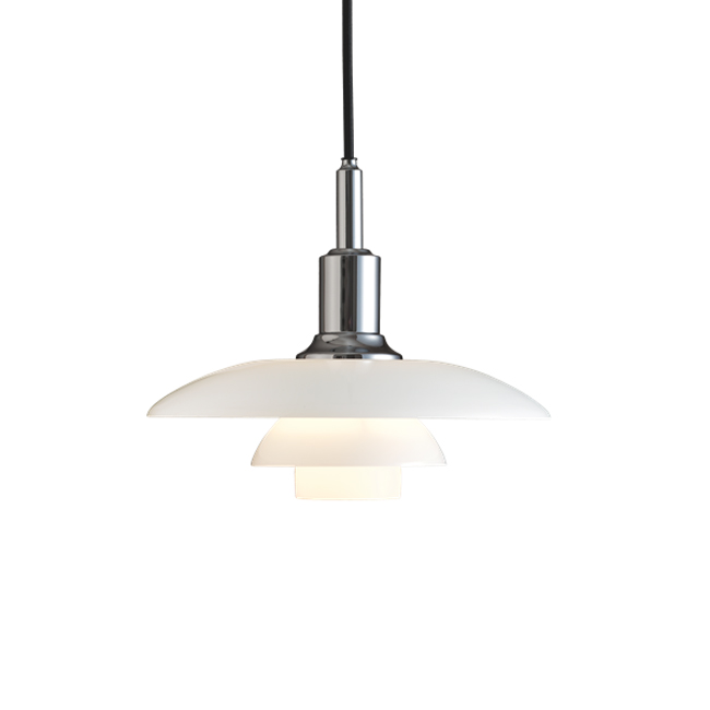 [Louis Poulsen/루이스폴센] PH 3/2 Pendant Lamp // PH 3/2 펜던트 램프