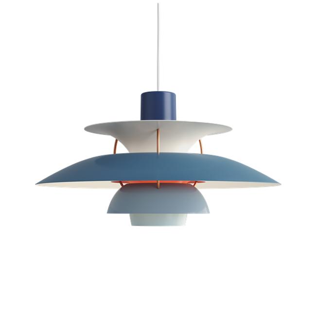 [Louis Poulsen/루이스폴센] PH5 Pendant Lamp // PH5 펜던트 램프