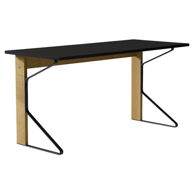 [Artek/아르텍] Kaari Desk REB005 // 카아리 데스크 REB005