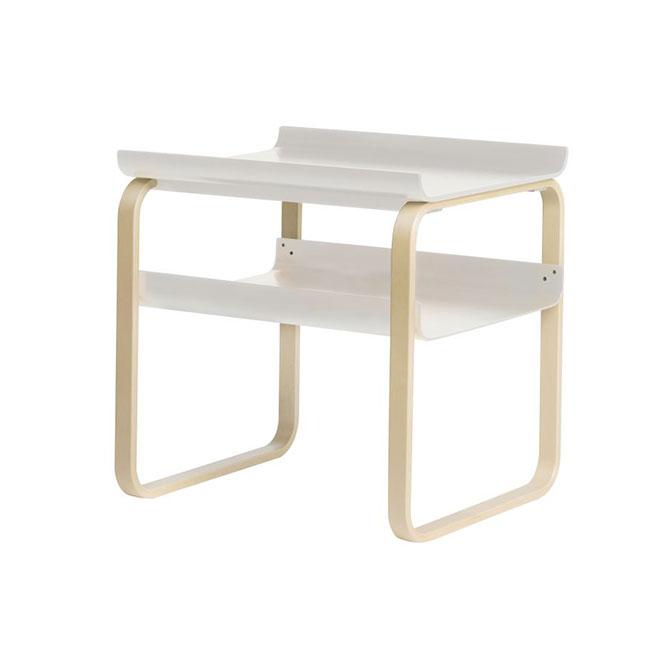 [Artek/아르텍] Side Table 915 // 사이드 테이블 915