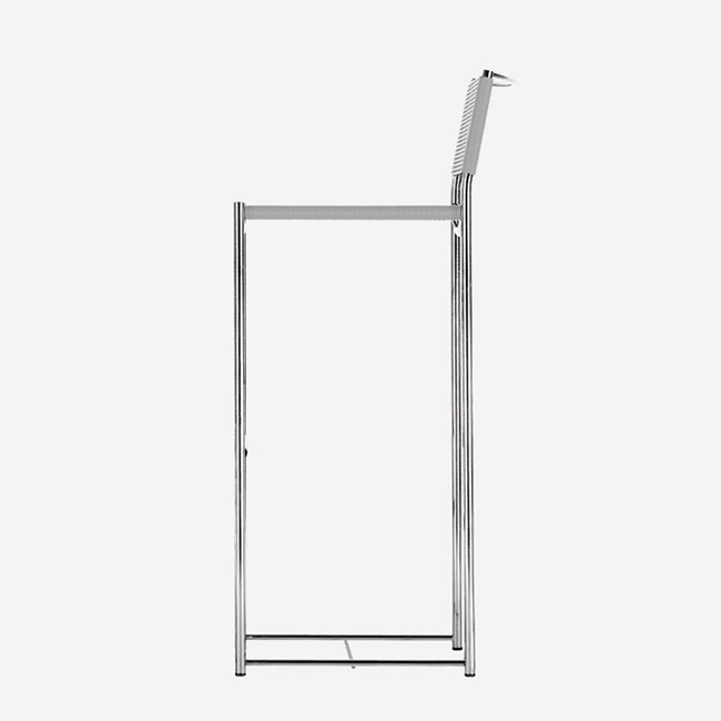 [Alias/알리아스] spaghetti stool / 180 // 스파게티 스툴 / 180