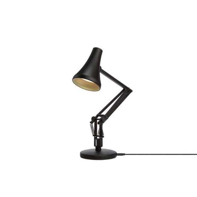 [Anglepoise/앵글포이즈] 90 Mini Mini Desk Lamp // 90 미니 미니 데스크 램프