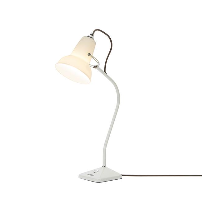 [Anglepoise/앵글포이즈] Original 1227 Mini Ceramic Table Lamp // 오리지널 1227 미니 세라믹 테이블 램프