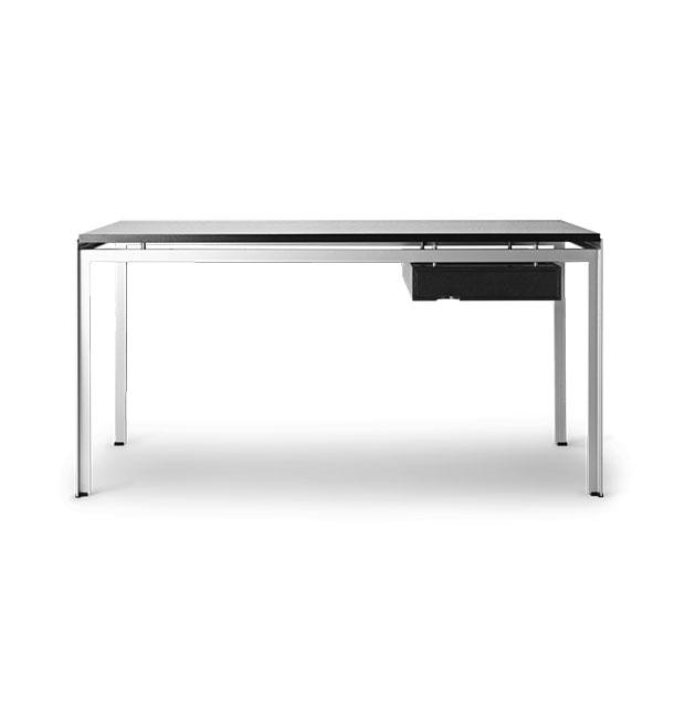 [Carl Hansen & Son/칼한센앤선] PK52A Student desk - Oak // PK52A 스튜던트 데스크 - 오크